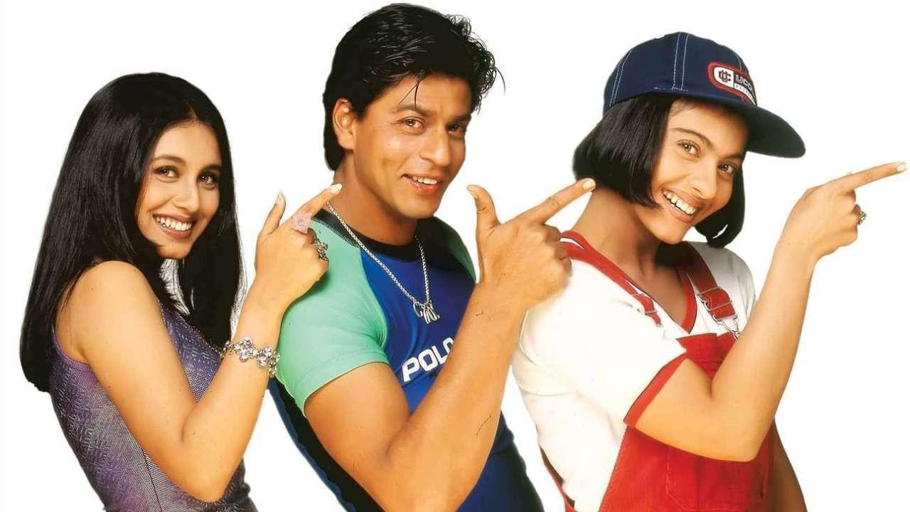 смотреть онлайн фильм индийский все жизни бывает