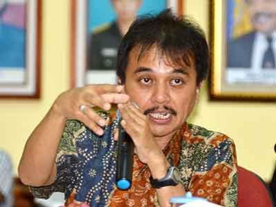Advan Store - Roy Suryo Ketipu Saat Beli Sepeda Lewat Online 43a3cba381