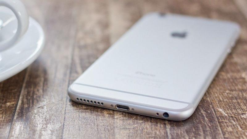 Sebuah perusahaan di China mendadak jadi sorotan setelah melarang  pegawainya membeli iPhone 7 atau iPhone 7 Plus. Bagi mereka yang melanggar  dan ketahuan ... 575e1f83b0