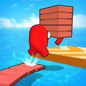 Shortcut Race 3D icon