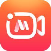 PixVideo - Editor & Pembuat Video dengan musik icon