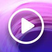 Slow Motion: Editor Kecepatan Video, Slowmo icon