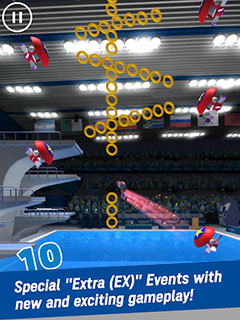 Sonic At The Olympic Games 3