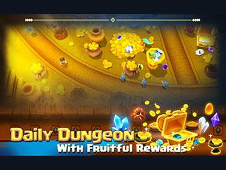 Beast Quest Ultimate Heroes 5