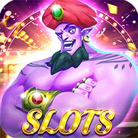 Daily Winning Slot icon