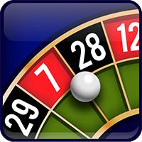 Roulette Royal Casino icon