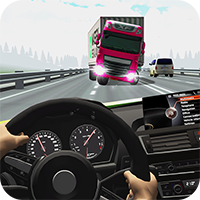 Racing Limits icon