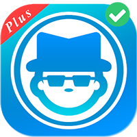 VPN Plus - Fast, Free VPN Proxy, Unlimited icon