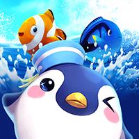 FishIsland: Fishing Paradise icon