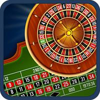 2in1 Casino & Roulette icon