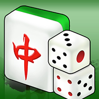 Chinese Mahjong icon
