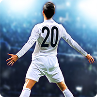 Football Cup 2020 icon
