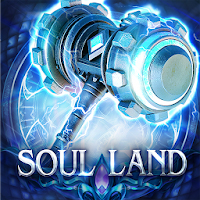 Soul Land: Awaken Warsoul icon
