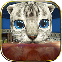 Cat Simulator icon
