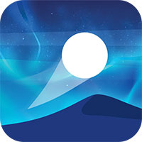 Dune Rider icon