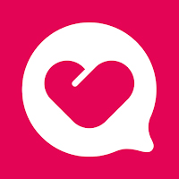 VidoChat-Meet strangers globally icon