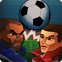 Football Battle icon