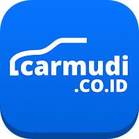 Carmudi.co.id - Cars & Motorcycles icon