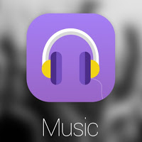 Dub Music Player - Free Audio Player, Equalizer icon
