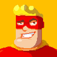 Hero Express icon