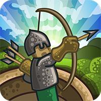Fantasy Tower Defense icon