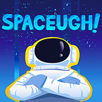 SpaceUgh! icon