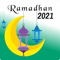 Kultum Ramadhan 2021 dan Khutbah Jumat icon