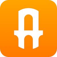 AmalSholeh - Donasi dan Wakaf Online icon