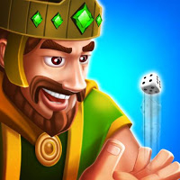 Ludo Emperor: The King of Kings icon