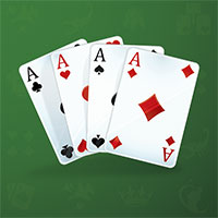 15in1 Solitaire icon