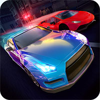 3in1 Car Games icon