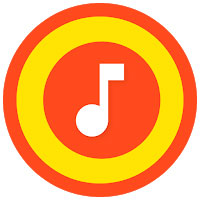 Play Music - Music Player, MP3 Player, Audio Player icon