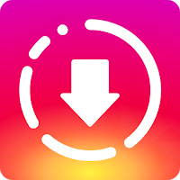 Story Saver for Instagram - Video Downloader icon