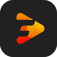 FunnyGo - Free videos & KPOP & TV Series & Funny icon