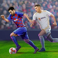Soccer Star 2021 Top Leagues: The football game icon