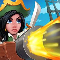 Pirate Bay icon