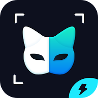 FacePlay - Face Swap Video icon