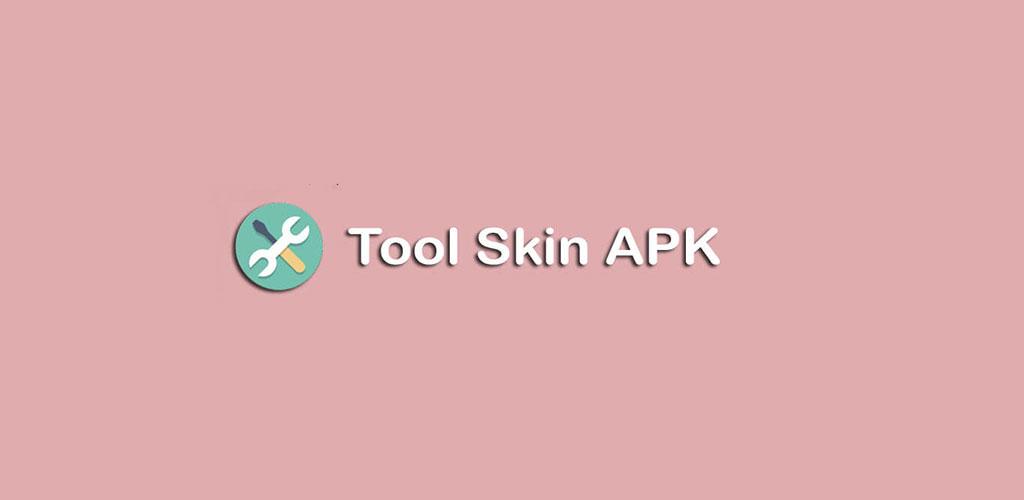 FF Skin Tool - Skin Max FF