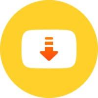 Snaptube YouTube downloader & MP3 converter icon