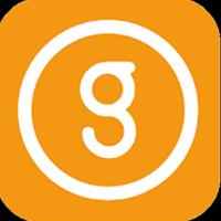 Genflix 2.0 icon