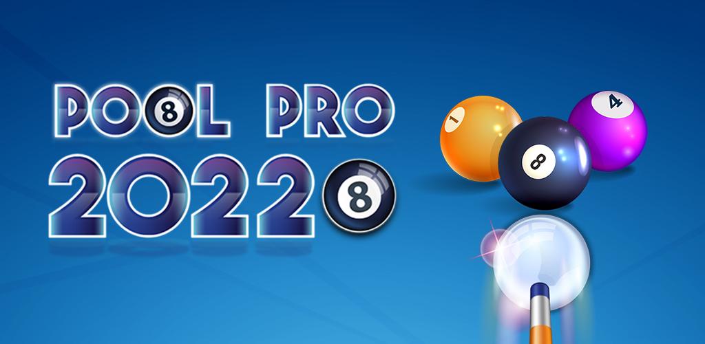 Pool Pro 2022