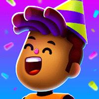 PlayKids Inc icon