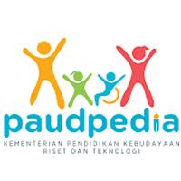 PAUDPEDIA icon