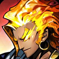 EZPZ Saga icon