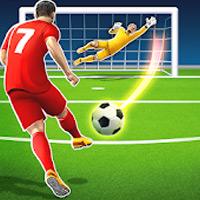 Football Strike: Online Soccer icon