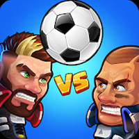 Head Ball 2 - Online Football Game icon