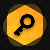 Mystery Lite icon