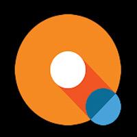 QANDA: 5s Math Solving Search icon