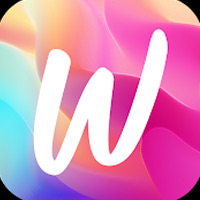 Wallive - 4k& Live Wallpapers icon