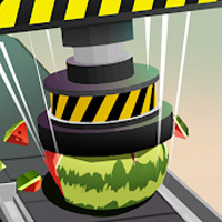 Super Factory-Tycoon Game icon